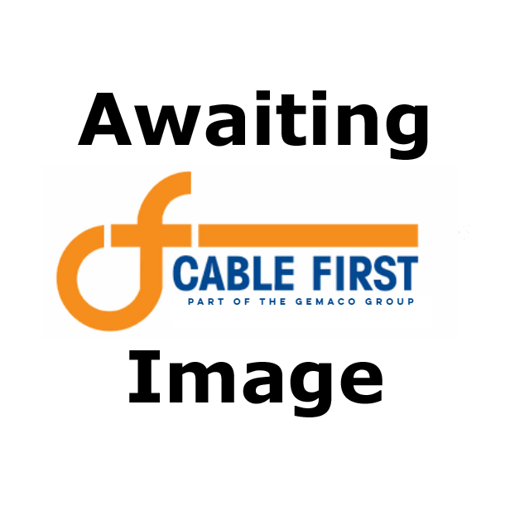 Picture of Wire 10AWG Black