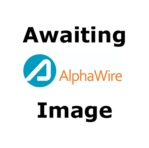 Picture of Wire 10awg 105/30 XLPE Green bulk