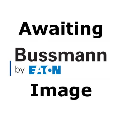 Picture of Fuse Ceramic 5x20mm (F) 125mA